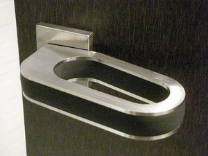 IGS deco -  - Lever Handle