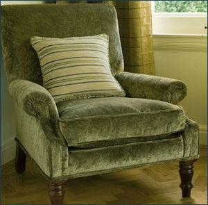 Swaffer - veneto - Furniture Fabric