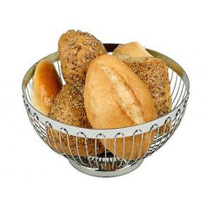 Ducerf -  - Bread Basket