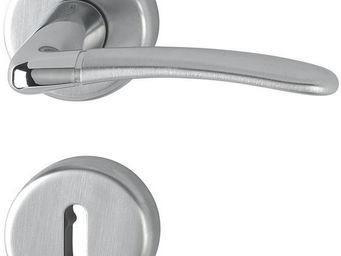Door Shop - izmir - Complete Door Handle Kit