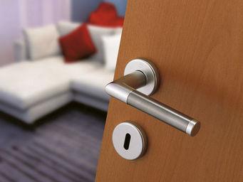 Door Shop - amsterdam - Complete Door Handle Kit