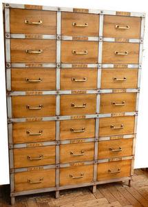 Maison Strosser -  - Craft Furniture