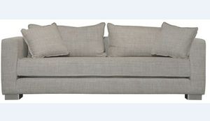XVL Home Collection -  - 3 Seater Sofa