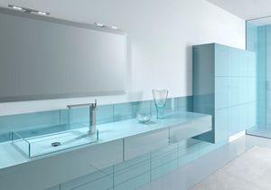 Artelinea -  - Bathroom Furniture