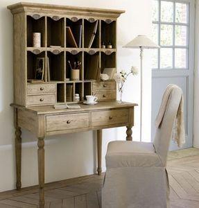 Maisons du monde -  - Writing Cabinet