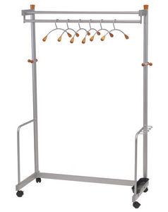 ALBA -  - Hanger