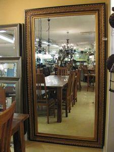 AADA SISUSTUS - peilit - Table Mirror