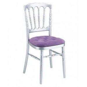 Chaisor - chaisor napoléon 3 - Chair
