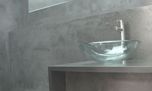 3DCO -  - Bathroom