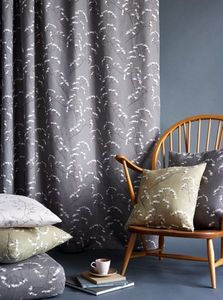 Jocelyn Warner -  - Furniture Fabric