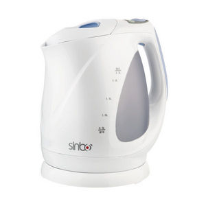 SINBO -  - Electric Kettle