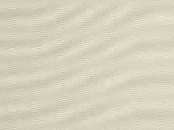 Equipo DRT - salina natur - Fabric For Exteriors