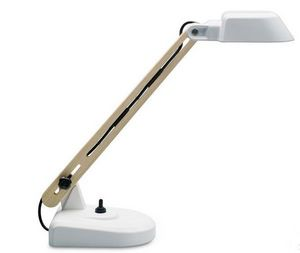 Droog -  - Desk Lamp