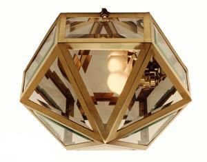 Woka - hsp4 - Ceiling Lamp