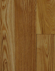 Elite Tiles (london) - oak - Wooden Floor
