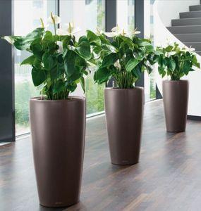 LECHUZA - rondo - Flower Container