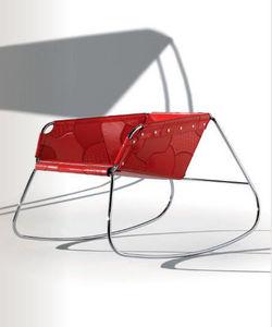 Airnova - lulu patchwork - Armchair