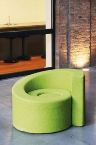 ABV - nautil - Armchair