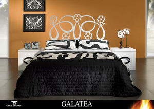 CRUZ CUENCA - galatea - Headboard
