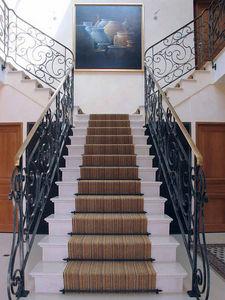 Acte Architecture -  - Interior Decoration Plan