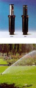 Sadimato - torr série 2001 - Automatic Sprinkler