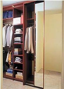 Sopam -  - Closet