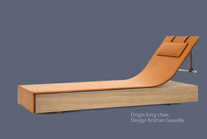 Les Meubles Rinck -  - Lounge Chair