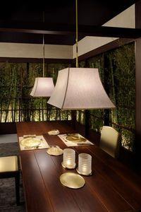 Armani Casa - ellen - Hanging Lamp