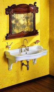 BLEU PROVENCE - 899+898 - Wash Hand Basin