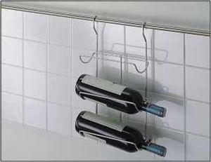 Caspim -  - Bottle Rack