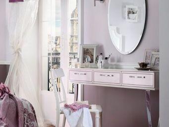 Delpha - empreinte - Dressing Table