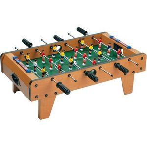 La Chaise Longue -  - Table Football Game