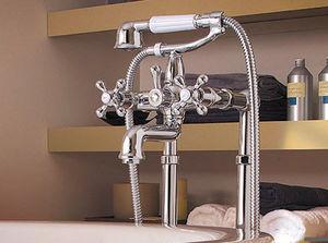 NOBILI - grazia - Bath And Shower Mixer