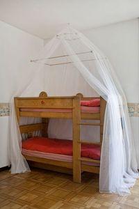 GRIGOLITE - marta - Mosquito Net