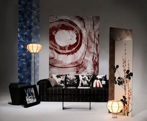 KYOTO CONNECTION -  - Decorative Painting
