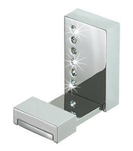 LINEA G - tiffany lux - Bathroom Hook