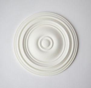 Nevadeco - cc 30 diamètre 30cm - Rosace