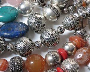 blili's -  - Necklace
