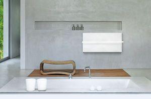 CALEIDO - ice bagno horizontal - Towel Dryer