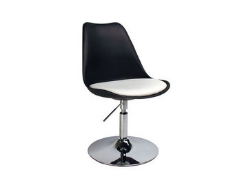 Miliboo - steevy - Swivel Chair