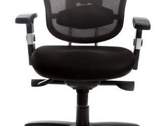 Miliboo - fdb u2you 8 - Office Armchair