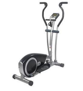 Decathlon -  - Elliptical Bike