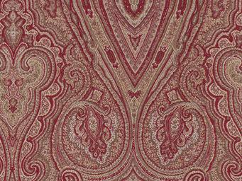 KA INTERNATIONAL - aurillac - Fabric