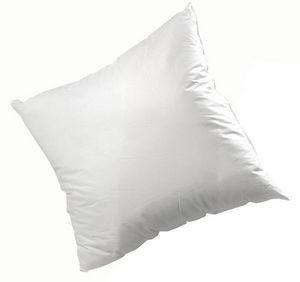 Dodo - oreiller duvet oie blanc neuf - Pillow
