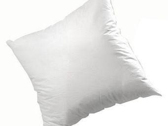 Dodo - oreiller naturel traité anti-acariens - Pillow