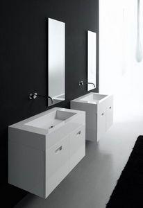 RAPSEL -  - Wash Hand Basin