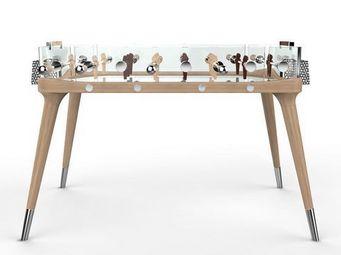 Teckell - 90° minuto - Football Table