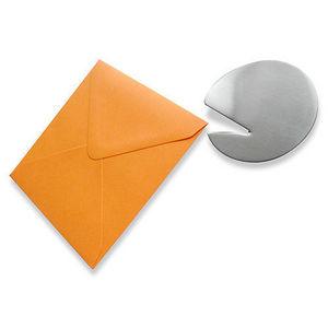 Avec Home Design - open - Letter Cutter