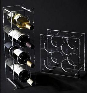 APPLYMAGE -  - Bottle Rack