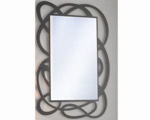 CRUZ CUENCA - algarabia - Table Mirror